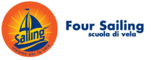 Four Sailing - Scuola di vela Ancona - Patenti nautiche -Vacanze in barca a vela Conero Croazia