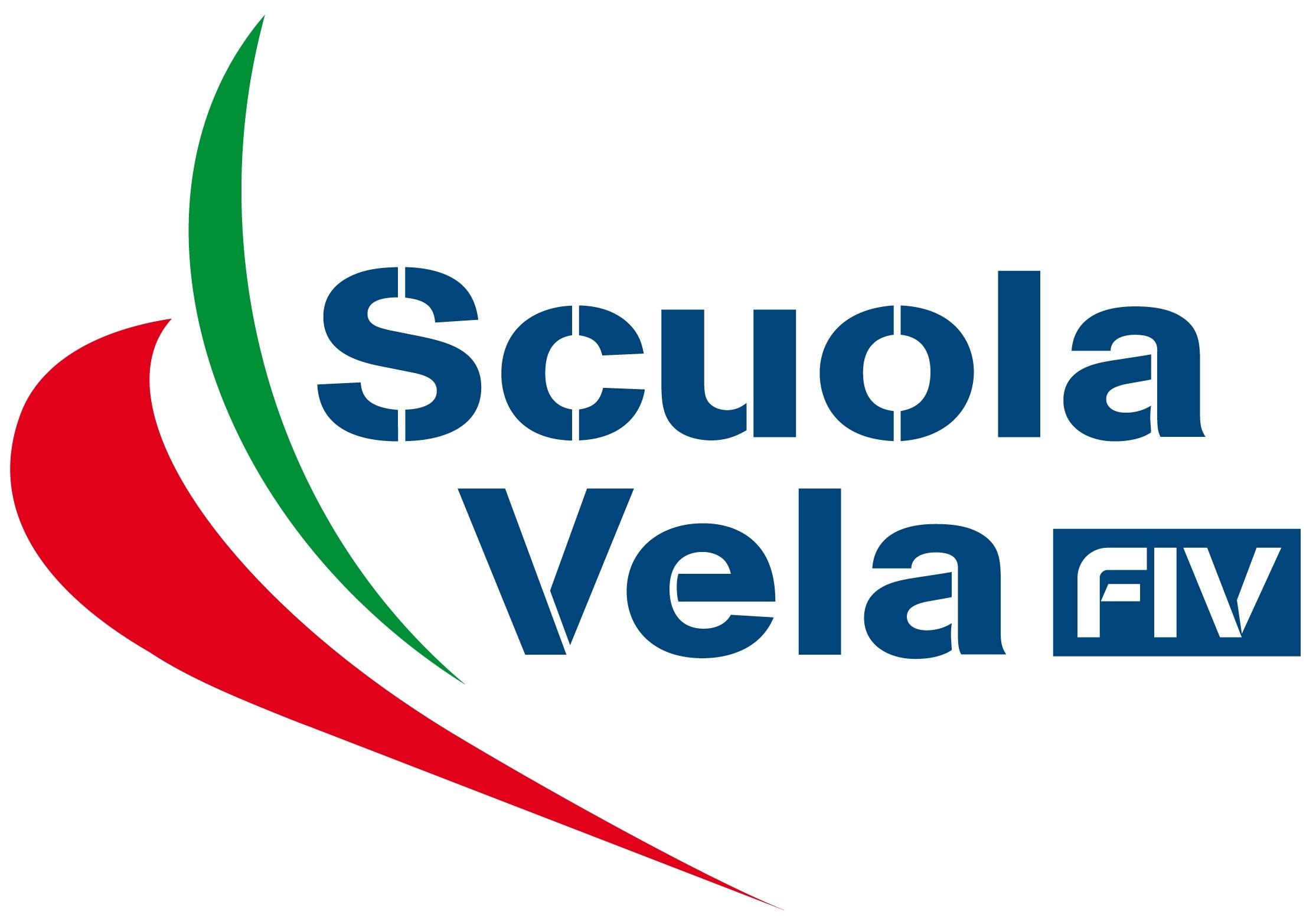 Scuola di Vela FIV